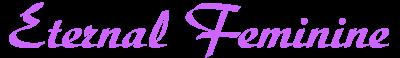 EF_logo_